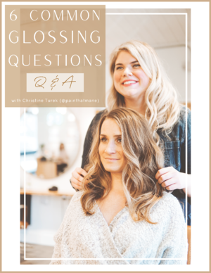 GlossingQ&A_Cover