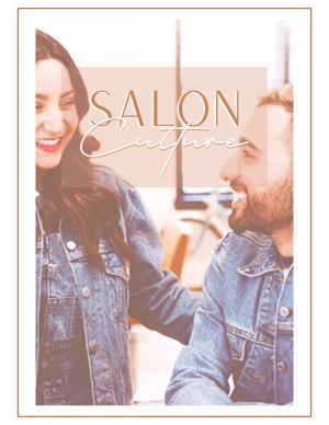 SalonCultureCover